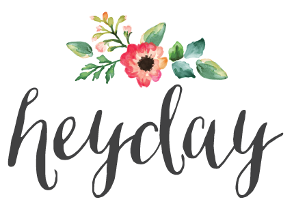 heyday_logo_notag (1).png