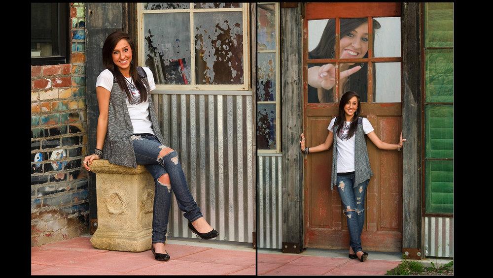 Tulsa senior portraita1a.jpg