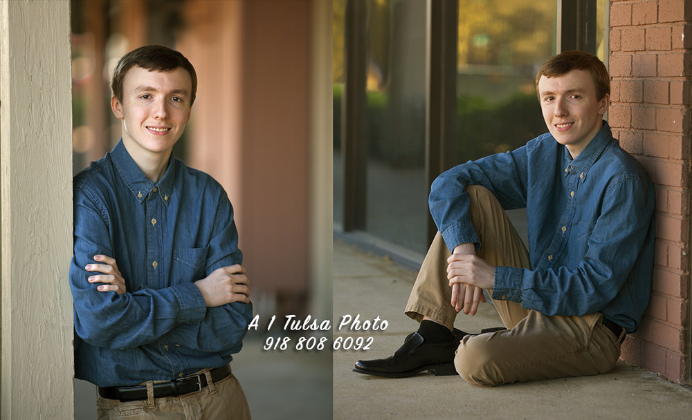 Tulsa-Guy-Senior-6A.jpg