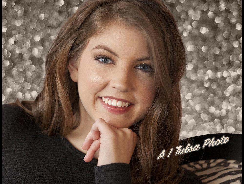 senior-pictures-Tulsa-aa.jpg