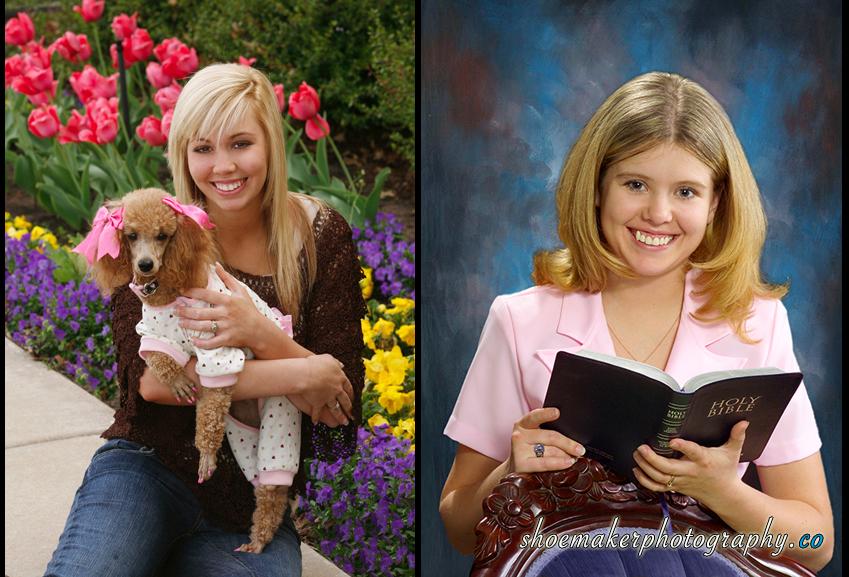 Tulsa-religious-senior-Bible-portrait.jpg
