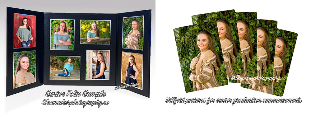 Tulsa Senior pictures folio-Billfold.jpg