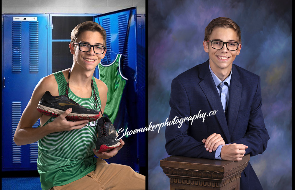 Tulsa-Edison senior-portrait-photographer ideas-.jpg