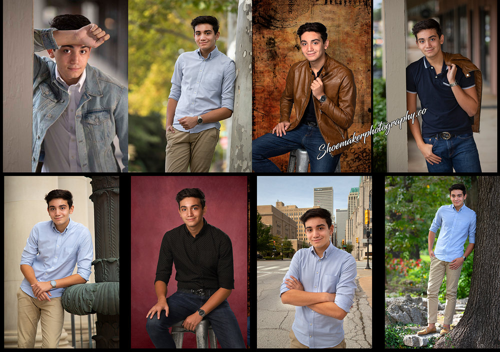 Edison Boy senior portrait poses Tulsa_0064-2.jpg