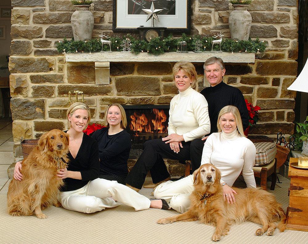 Family portrait Tulsa Oklahoma P2a.jpg