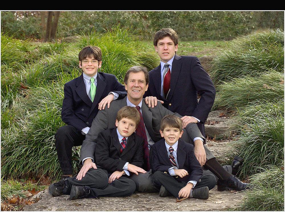 Family Portraits Tulsa Oklahoma 1.jpg