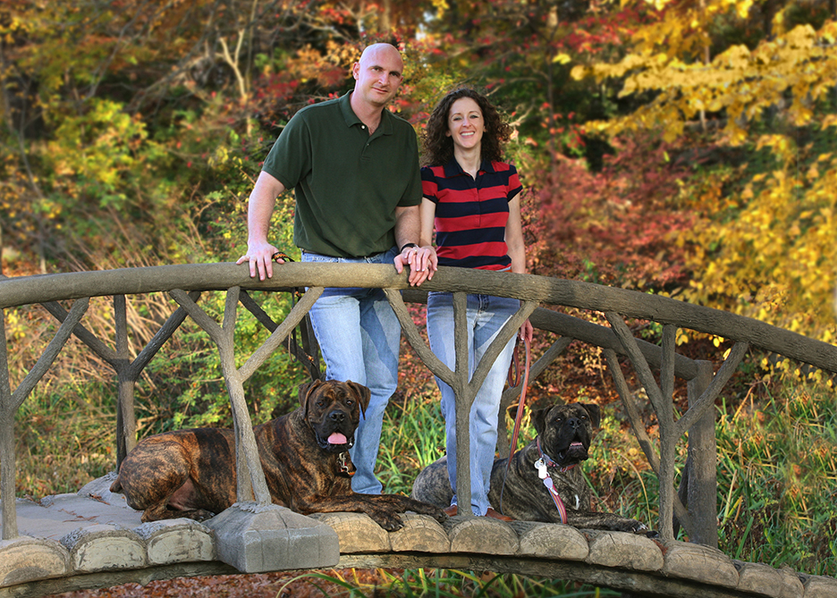 Tulsa Family Pictures web 8739a.jpg