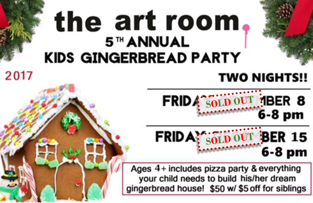 Gingerbread graphic with BOTH DATES SOLD OUT.png