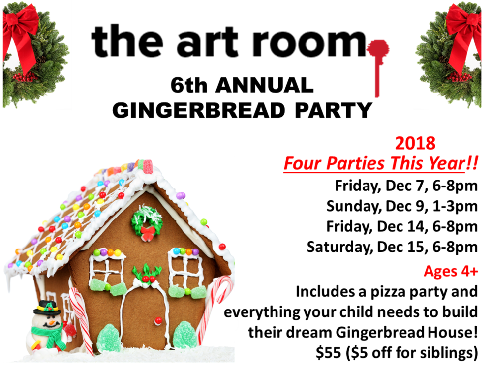 Gingerbread 2018.png