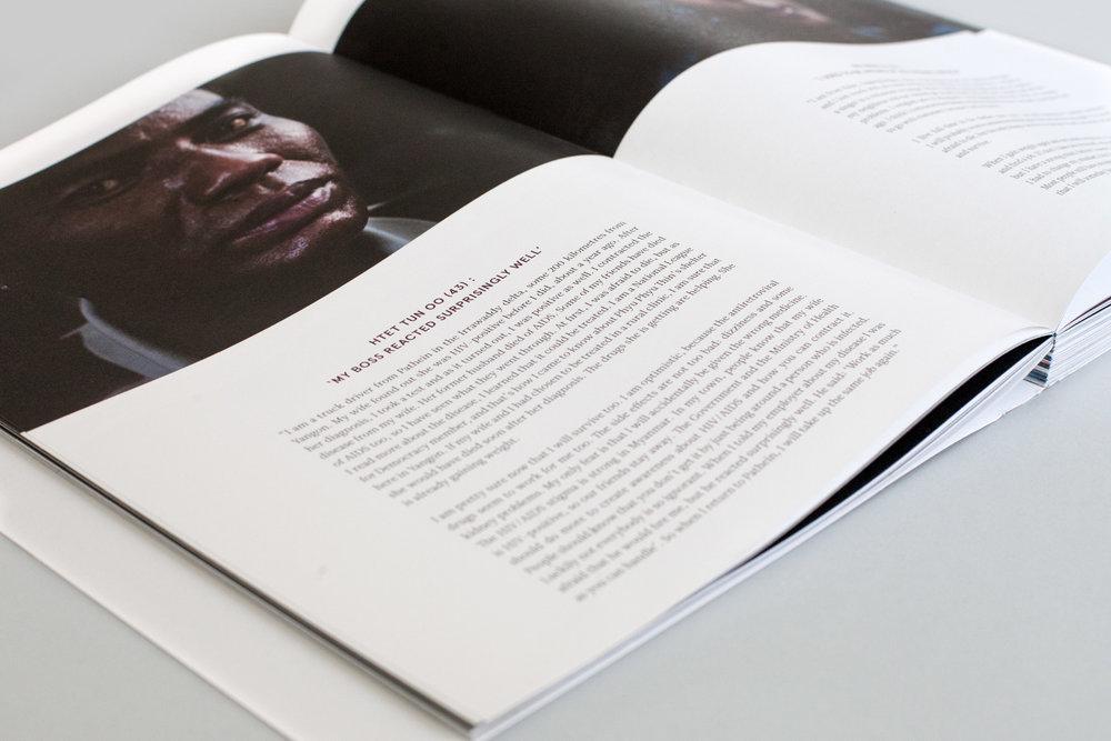 Book-detail02.jpg