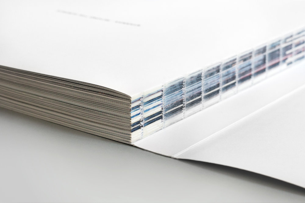 Book-detail03.jpg