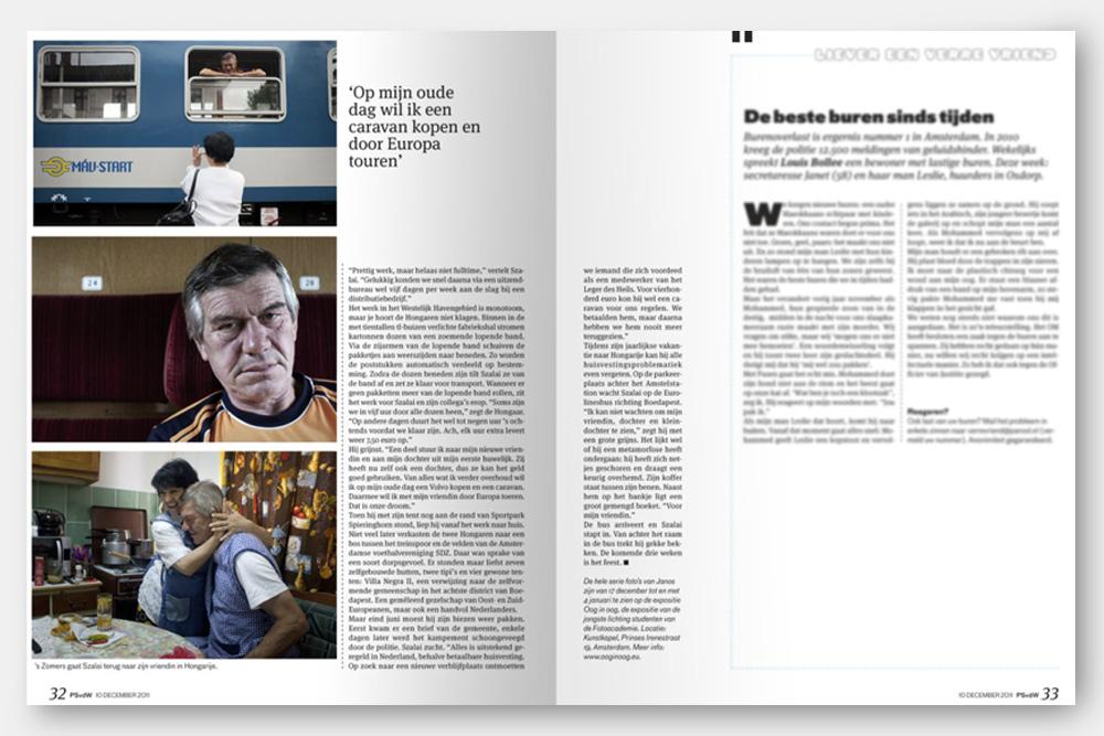 PSvdWeek-Janos4.jpg