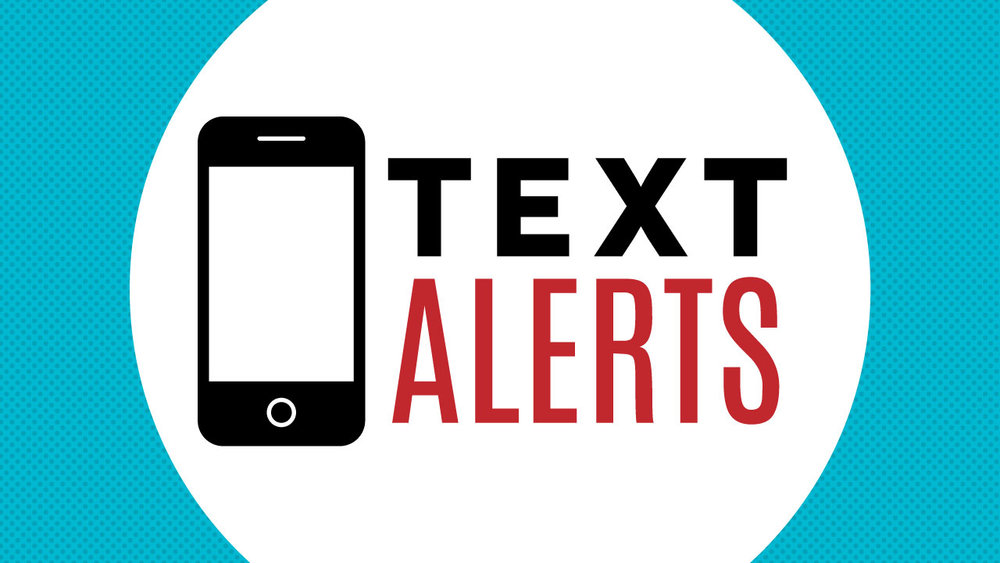 text-alerts.jpg