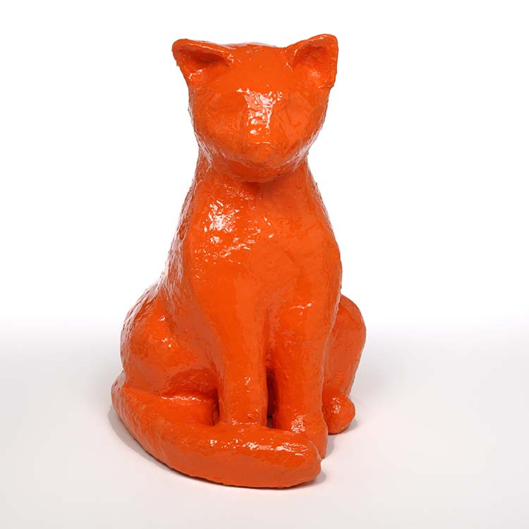 dc70cd0e92643cb3-kittyjones_papiermache_cat.jpg
