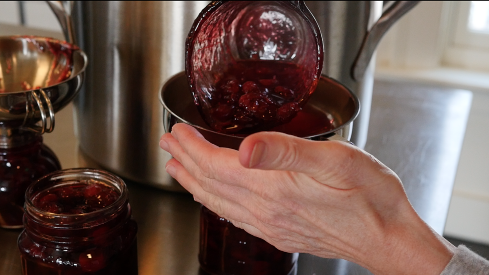 pouring cherries screenshot.png