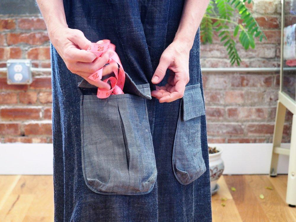 Pockets#1.jpg