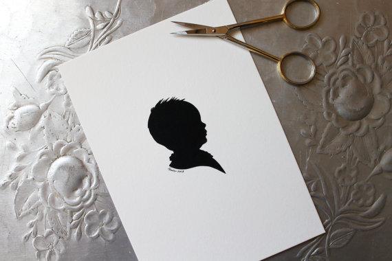 jlf silhouette portrait.jpg