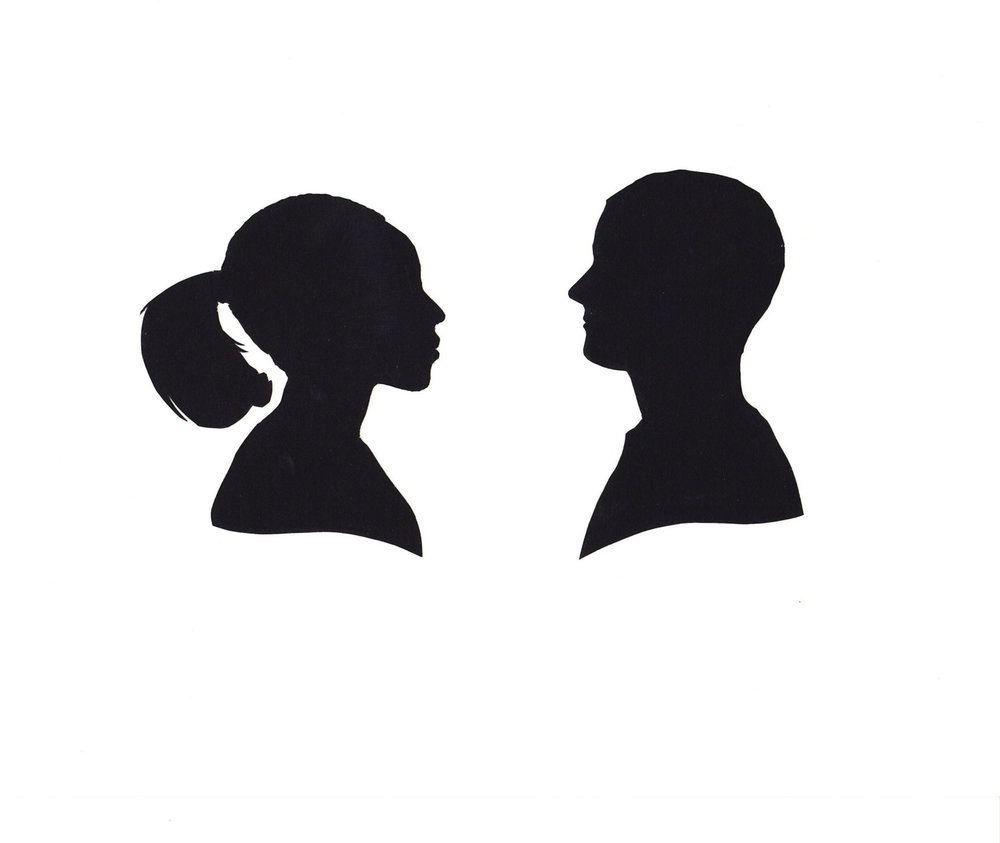 jlf couple silhouette.jpg