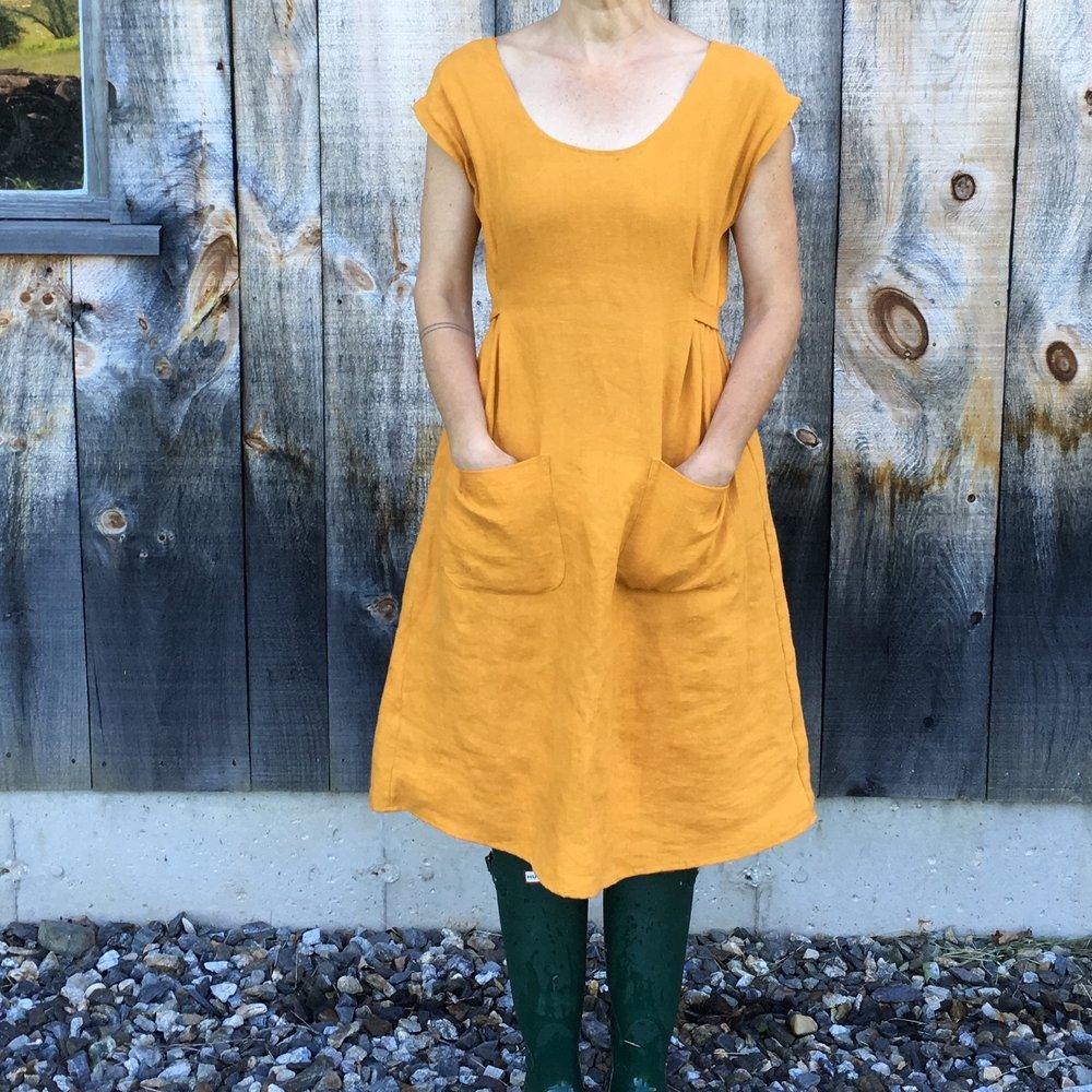 garden dress copy.jpg