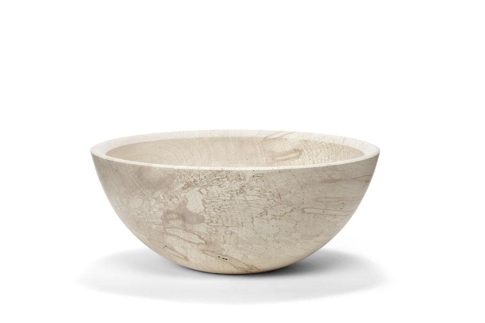 Bowls-311v1.jpg
