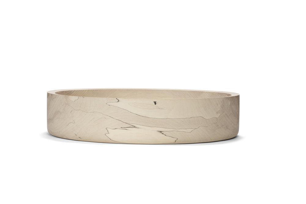 Bowls-279v1.jpg