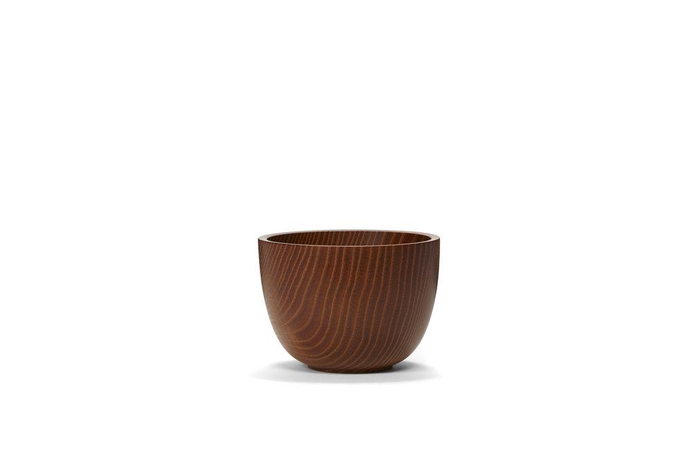 Bowls-241v1.jpg