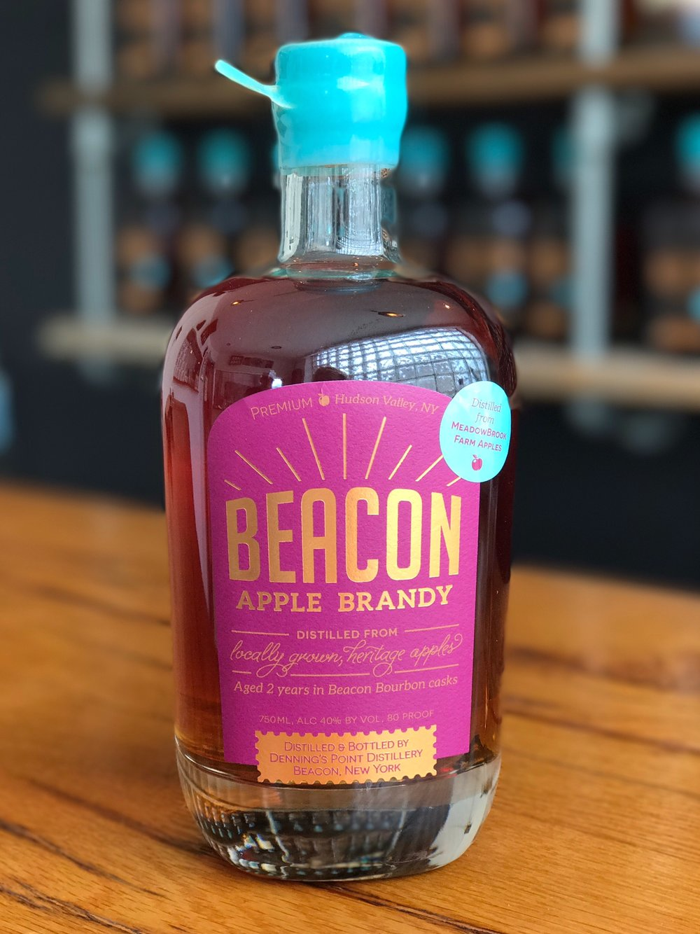 Beacon Apple Brandy.JPG