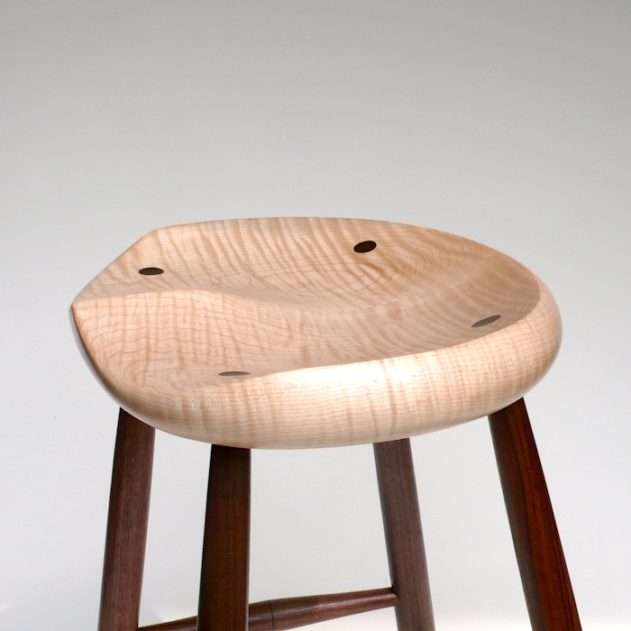 Garny Counter Stool Tiger_Walnut_06.jpg