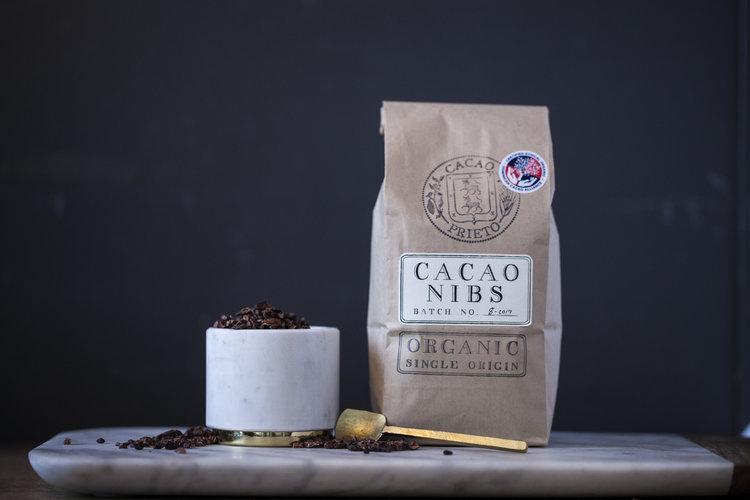 CacaoNibs.jpg