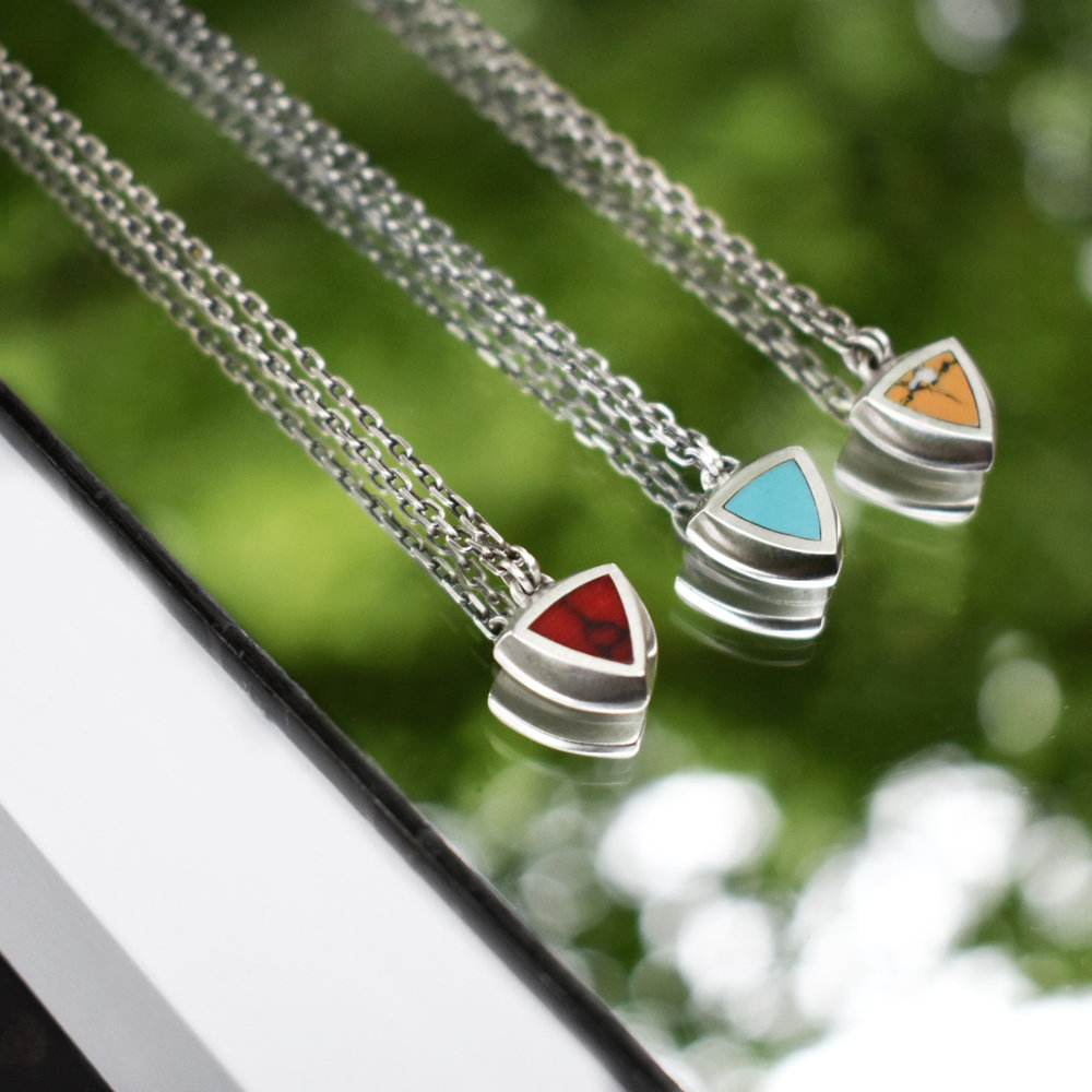 new-pendants.jpg