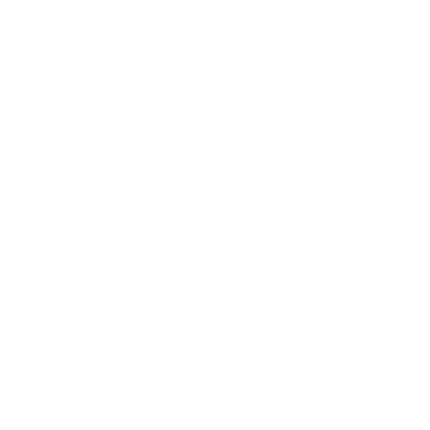 Rowe Station Woodworks