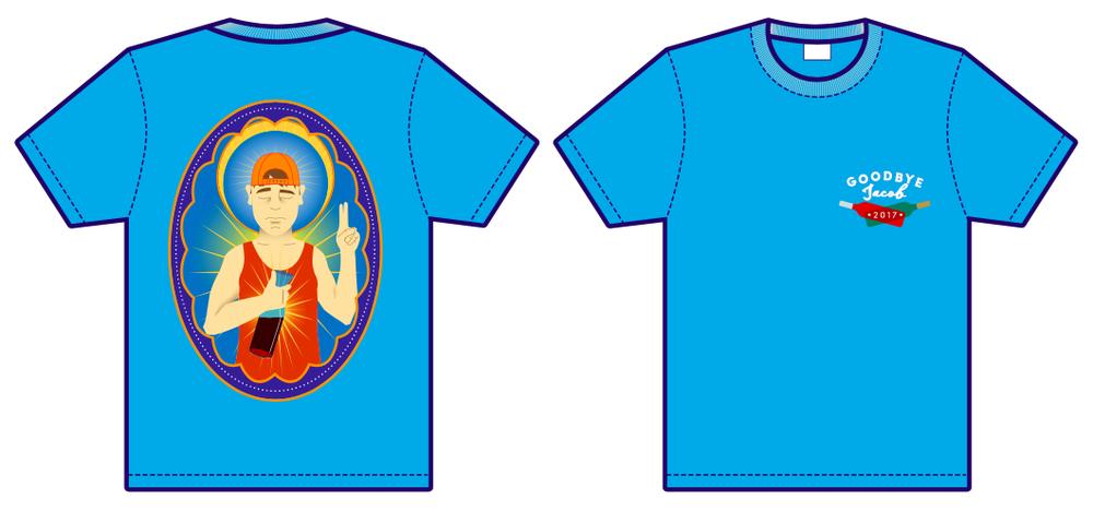 GBJ-tshirt.png