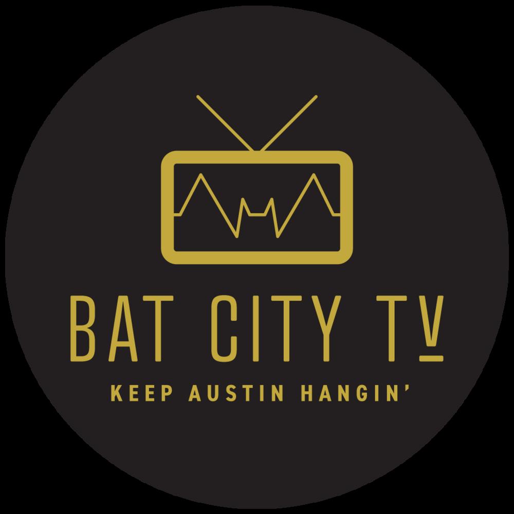 BCTV-BlackGold-1.png