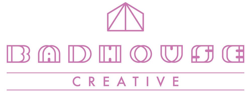 BH-creativelogo-pink.jpg