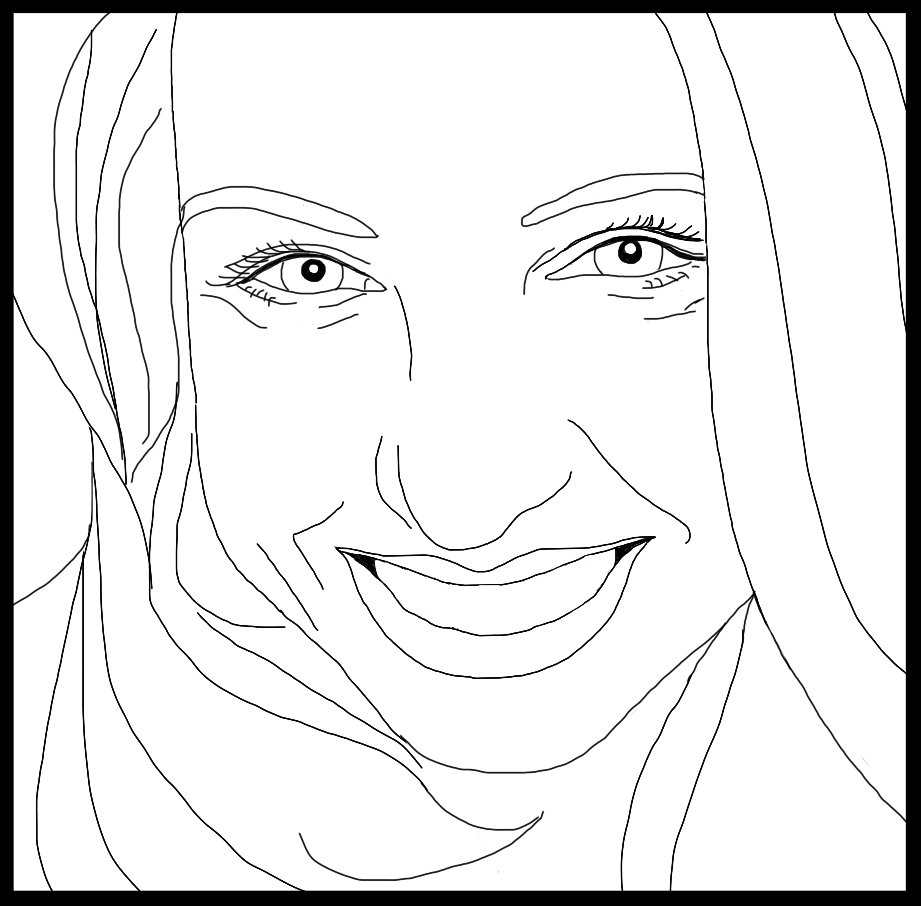 Stephanie Hayden CEO & Chief Vision Architect Vision Architecture, Inc. Oakland, CA Executive Director, Founder Think Vision Architecture 501(c)(3)