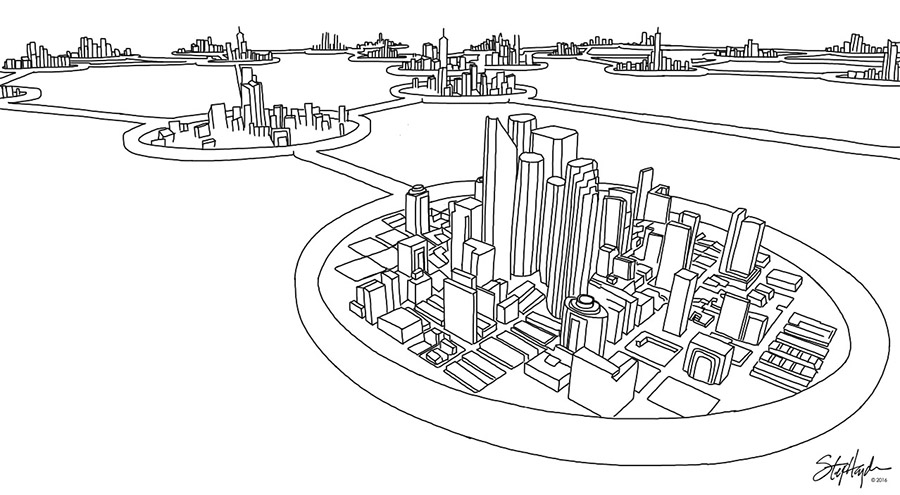 Vision Architecture® Resilient Oakland_Connected Cities.jpg