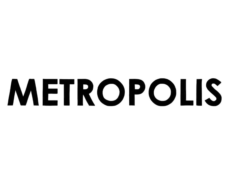 METROPOLIS black.png