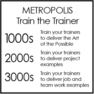 Vision Architecture® ED_Train Trainer_300.png