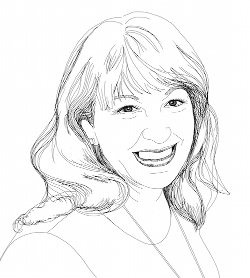 Vision Architecture® Headshot 400px Robin Tischer-Smith.png
