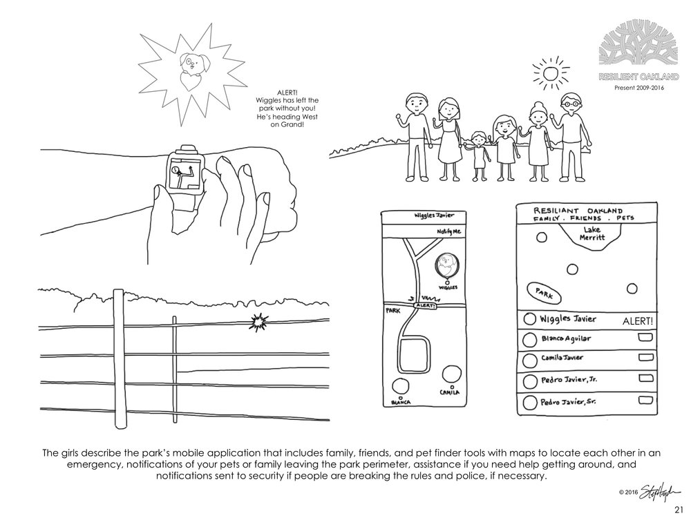 Vision Architecture® Resilient Oakland Present Family Park Tracker App.jpg