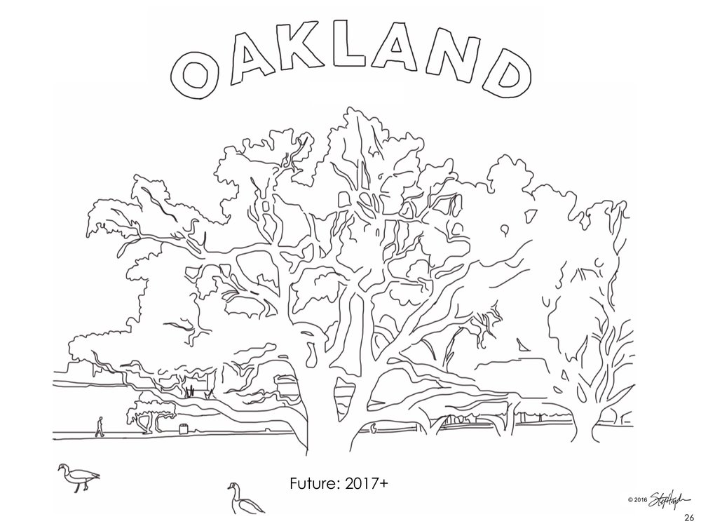 Vision Architecture® Resilient Oakland Future Big Tree.jpg