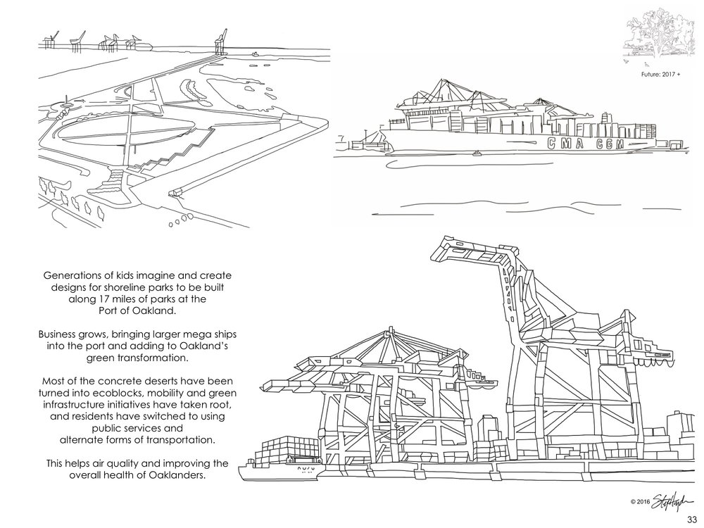 Vision Architecture® Resilient Oakland Future Port of Oakland.jpg