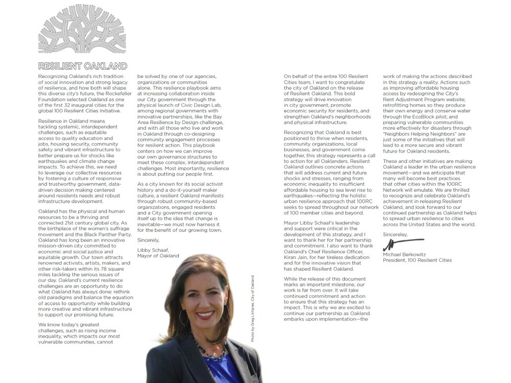Vision Architecture® Resilient Oakland Back Page Libby Schaff.jpg