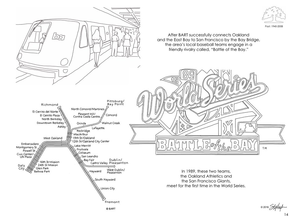 Vision Architecture® Resilient Oakland BART and World Series.jpg