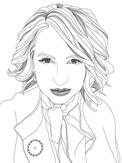 Stephanie Hayden Headshot Drawing Dec 2016 400.png