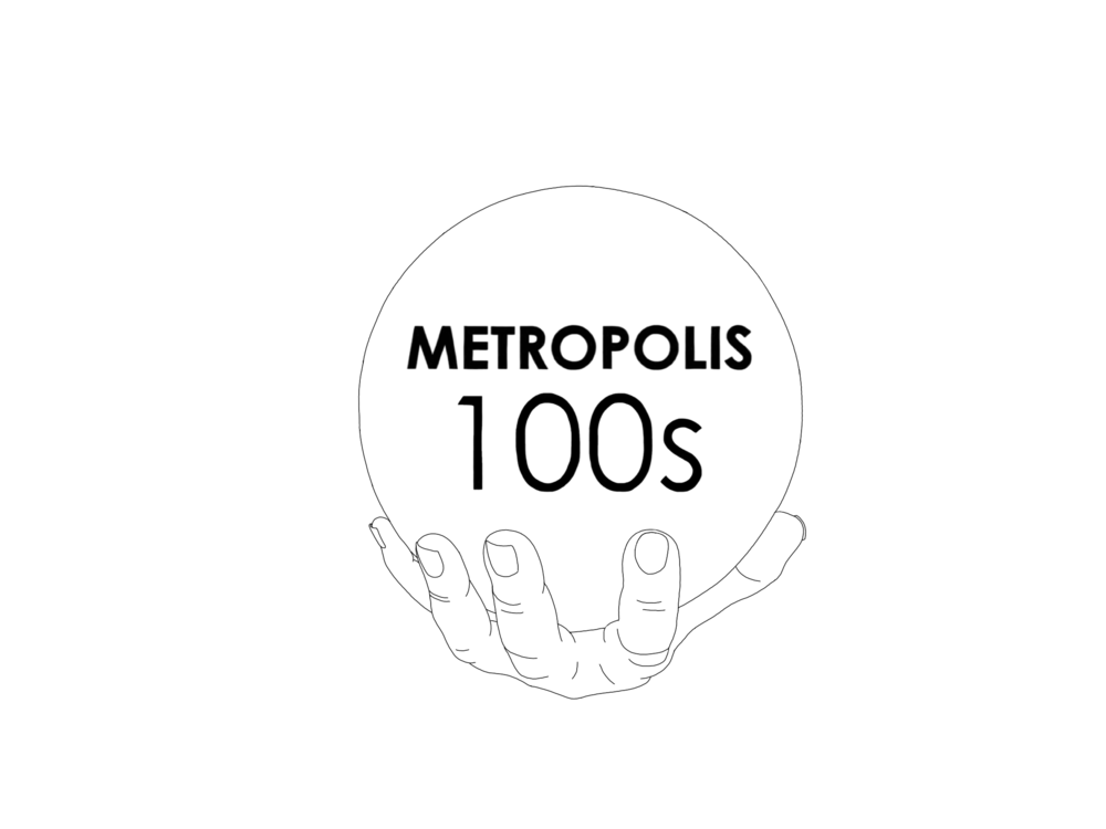 Vision Architecture® Metropolis 100s Ball.png