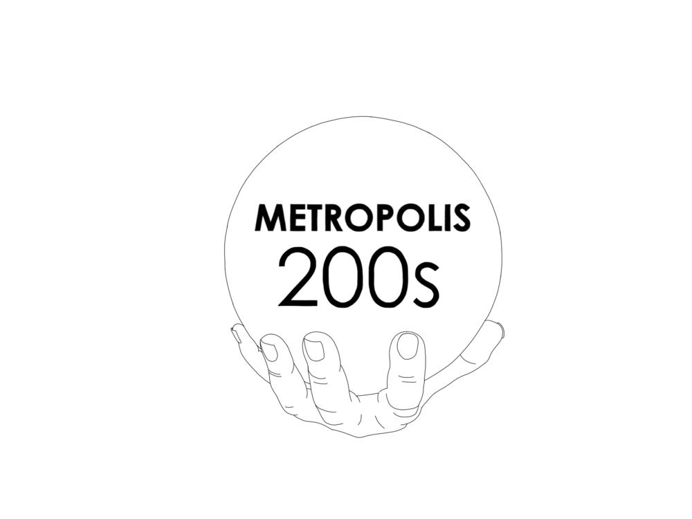Vision Architecture® Metropolis 200s.png