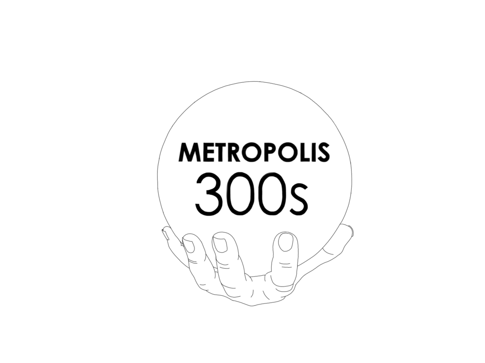 Vision Architecture® Metropolis_3000s.jpg