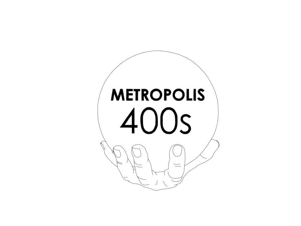 Vision Architecture® Metropolis 400s.png