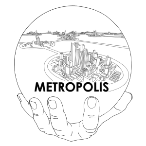 Vision Architecture® Metropolis Sphere Larger.png